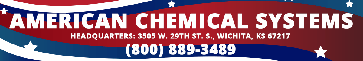 American Chemical Systems