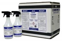 thumb_READY GLASS CLEANER2
